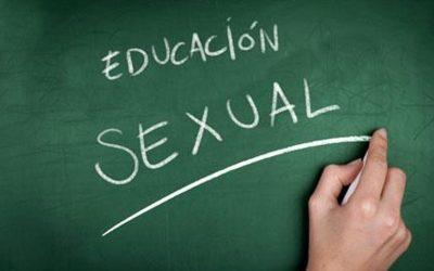 Taller de Educación Sexual para Mujeres con Discapacidad Intelectual